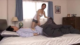 Ιαπωνι XXX βίντεο