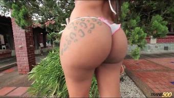 Porn big dick gay